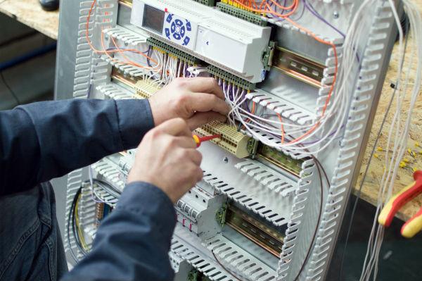 securisation-tableaux-electriques